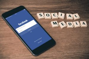 Social Media advertising for a digital business – Brand Awareness Vs Cost of Conversion